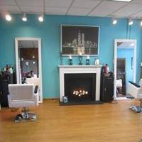 Shubie Doo's Salon & Day Spa