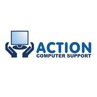 Action Computer Support