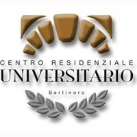 Centro Residenziale Universitario Bertinoro