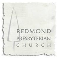 Redmond Presbyterian Church