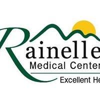 Rainelle Medical Center