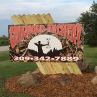 Griswold Archery