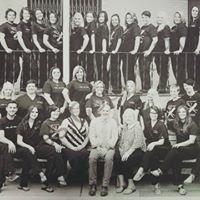 Clarksburg Beauty Academy