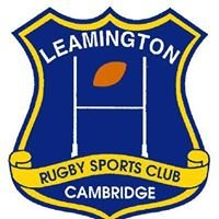 Leamington Rugby Sports Club NZ