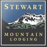 Stewart Mountain Lodging