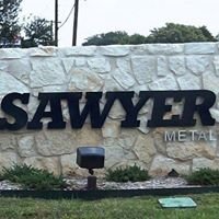 Sawyer Metal