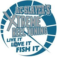 AcSlayer's Extreme Reel Tuning