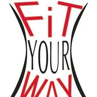 Fit Your Way