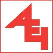 Arrigo Enterprises, Inc