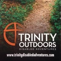Trinity Outdoors Disabled Adventures, LLC