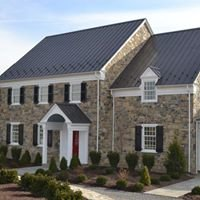 Pyle Bros. Building Stone Contractors