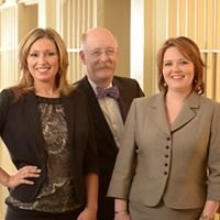 TowsonLegal, Attorneys at Law