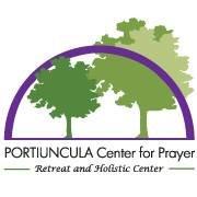 Portiuncula Center for Prayer