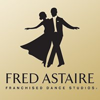 Fred Astaire Dance Studio Northbrook