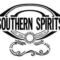 Southern Spirits Bar & Grill