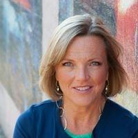 Lynn Kern, Windermere Real Estate/GH LLC