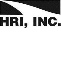 HRI, INC.