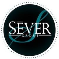 Sever Group