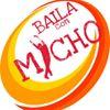 Baila con Micho - Dance School