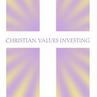 Christian Values Investing Inc.