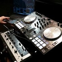 DJ Big Al