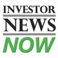 InvestorNewsNow.com