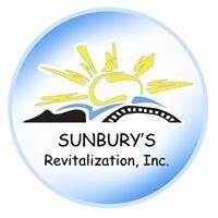 Sunbury River Festival