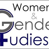 Morgan State University Women's and Gender Studies Program