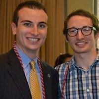 DePaul University Honors Program Alumni