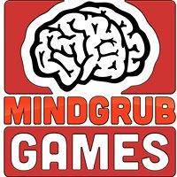 Mindgrub Games