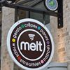 Melt Cafe and Gelato Bar