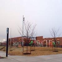 Henderson Hopkins Prtnrsp School