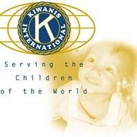 Greater Kingston Kiwanis Club