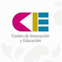 Centro de Innovación y Educación