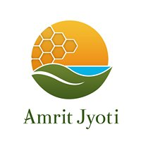Amrit Jyoti
