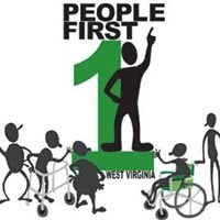 People First of West Virginia