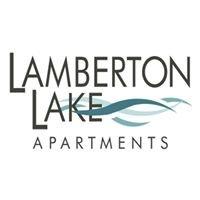 Lamberton Lake Apartments