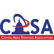 CASA- Capital Area Staffing Association