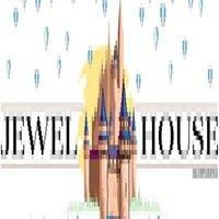 Jewel House, Incorporated