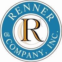 Renner & Company, Inc.
