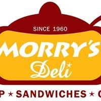 Morry's Deli