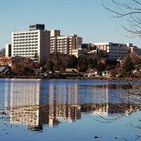 Midland MRI - Waikato Hospital