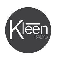 KLEEN RADIO