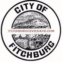 Fitchburg Civic Days
