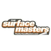 The Surface Masters, Inc.