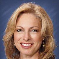 Wallis Warren - American Family Insurance Agent - Eureka, MO