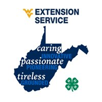 West Virginia University Extension-McDowell County