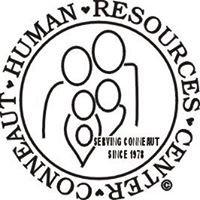 Conneaut Human Resources Center