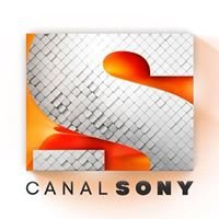 Sony Entertainment Television :: Brasil