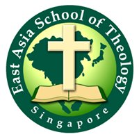 East Asia School of Theology, Singapore